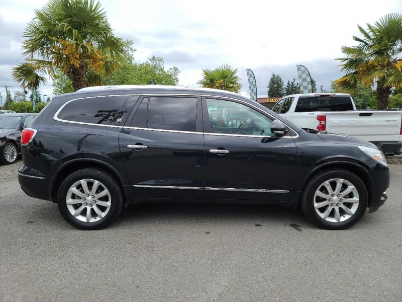 BUICK ENCLAVE 2013 price $11,999