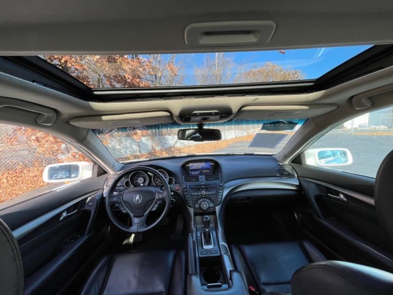 Acura TL 2014 price $12,999