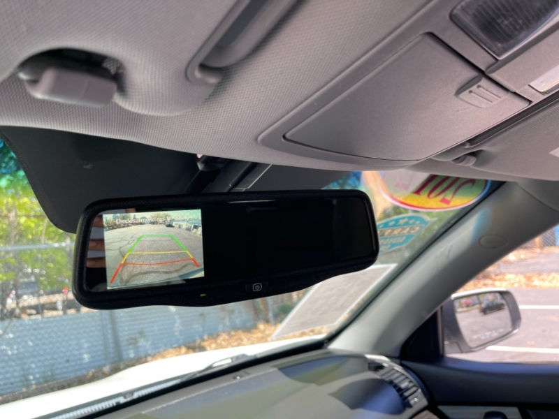 Kia Sorento 2012 price $9,999