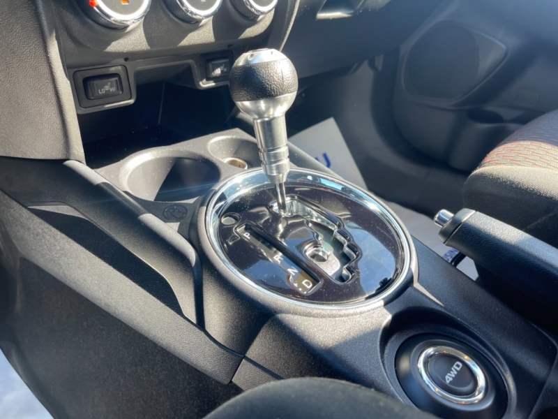 Mitsubishi Outlander Sport 2016 price $14,999