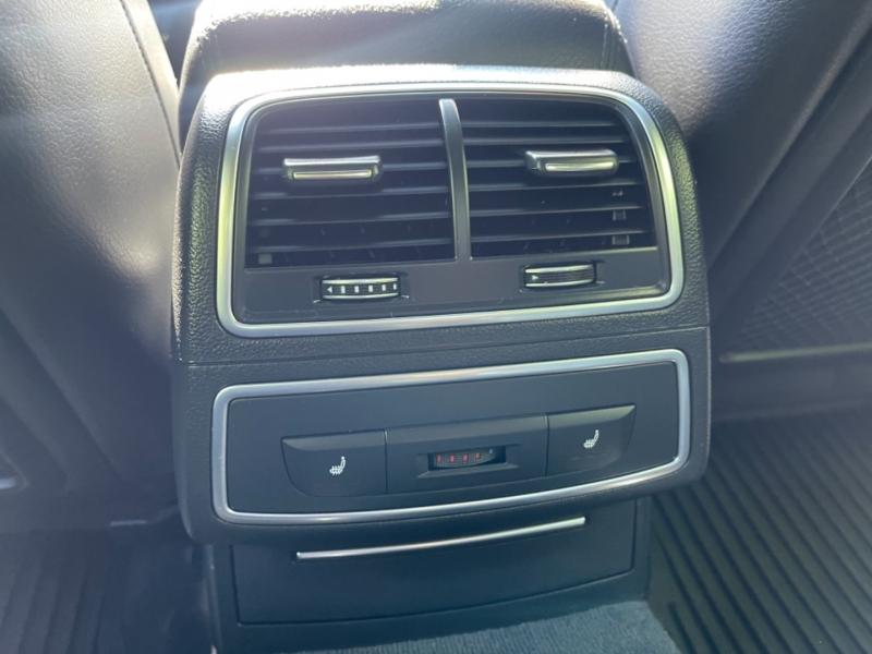 Audi A6 2016 price $18,999