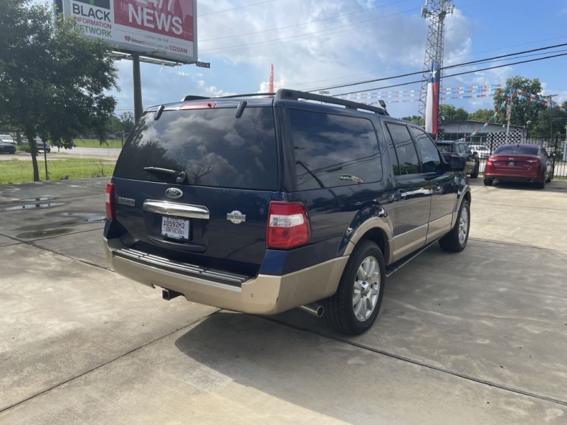 FORD EXPEDITION 2012 price $14,996 Cash