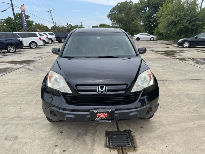 HONDA CR-V 2009 price $7,496 Cash