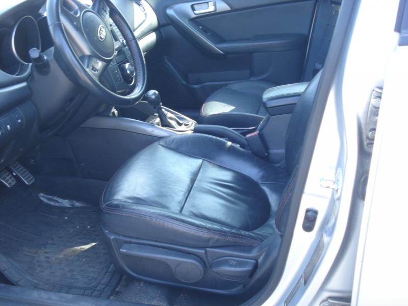 Kia Forte 2011 price $4,990