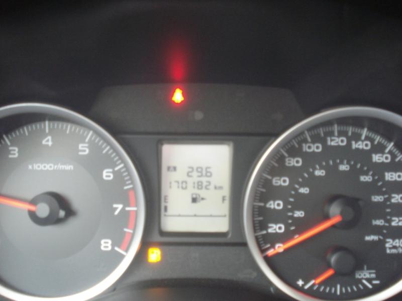 Subaru Impreza 2013 price $6,990