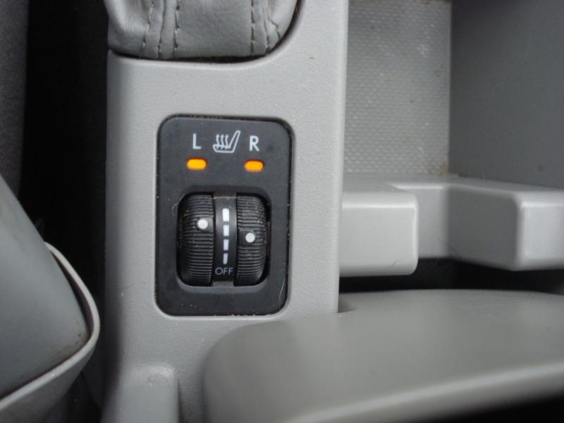 Subaru Forester 2010 price $7,990