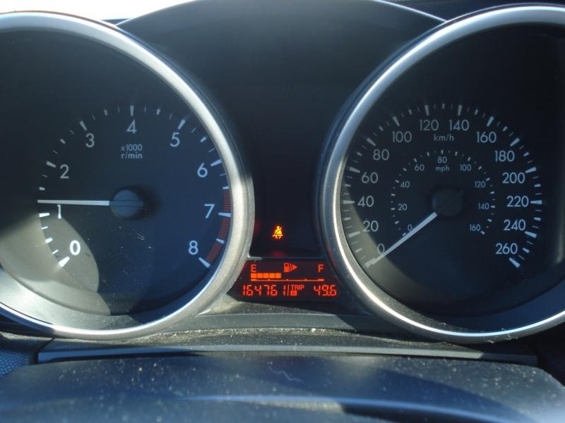 Mazda Mazda3 2010 price $2,900