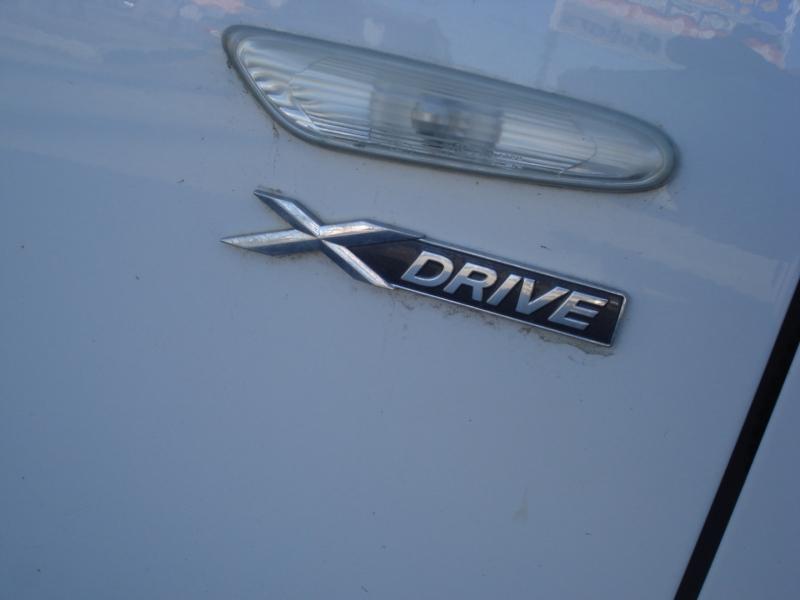BMW 3-Series 2009 price $8,880