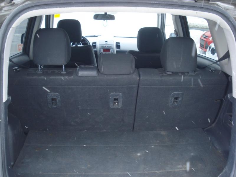 Kia Soul 2012 price $6,490
