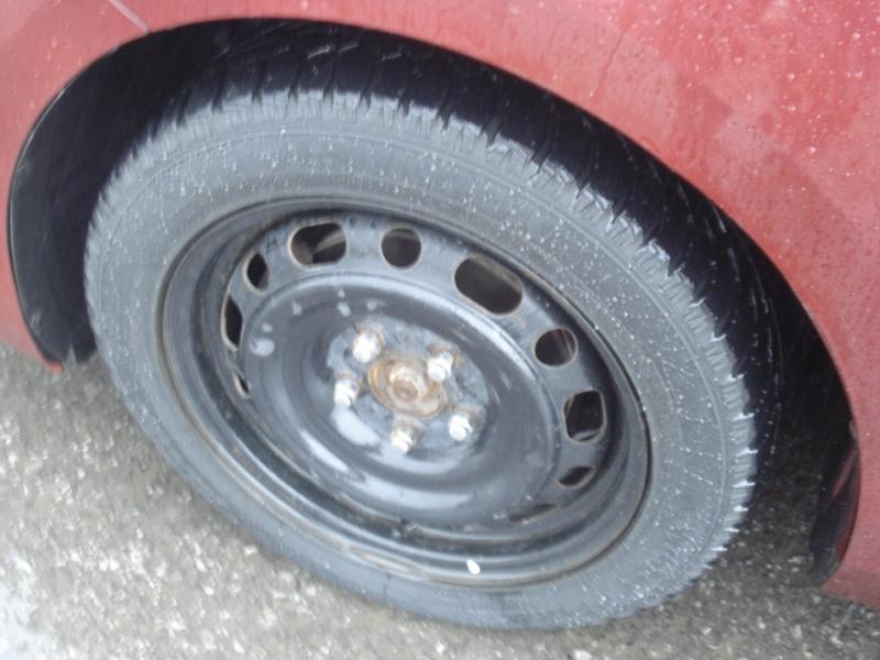 Mazda Mazda3 2011 price $5,490