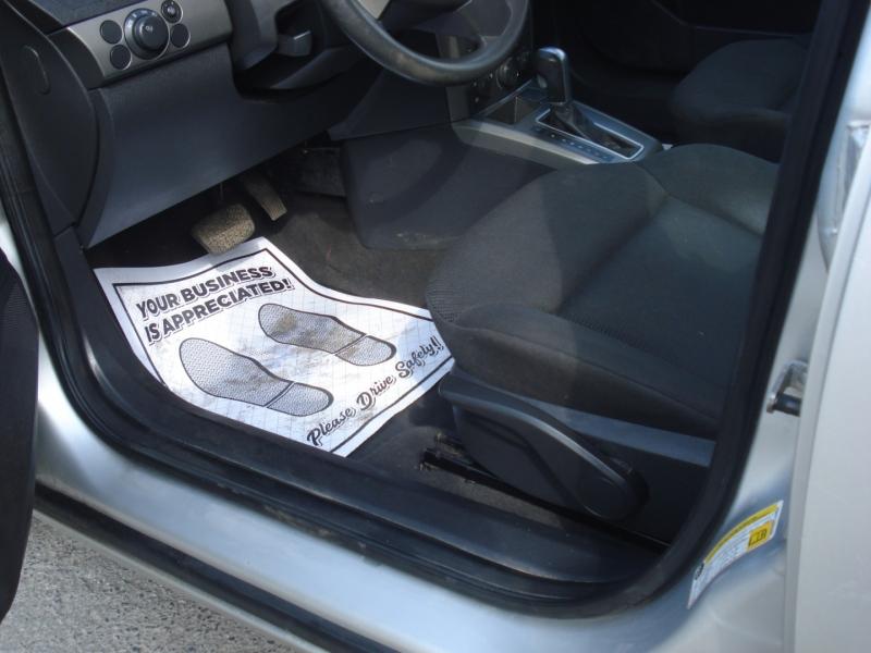 Saturn Astra 2008 price $4,440