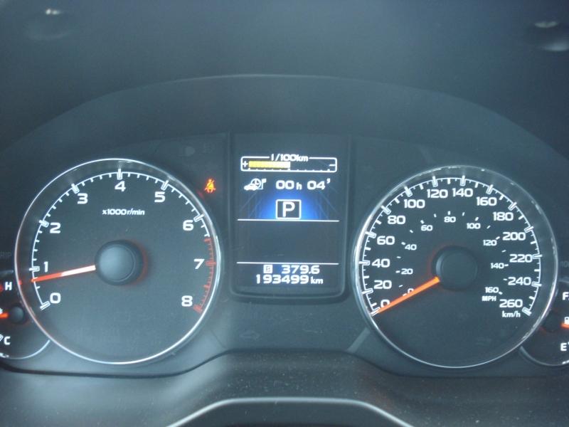Subaru Outback 2013 price $9,990