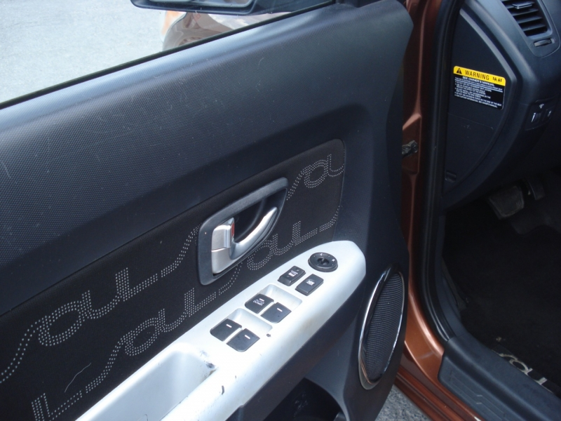 Kia Soul 2012 price $5,550