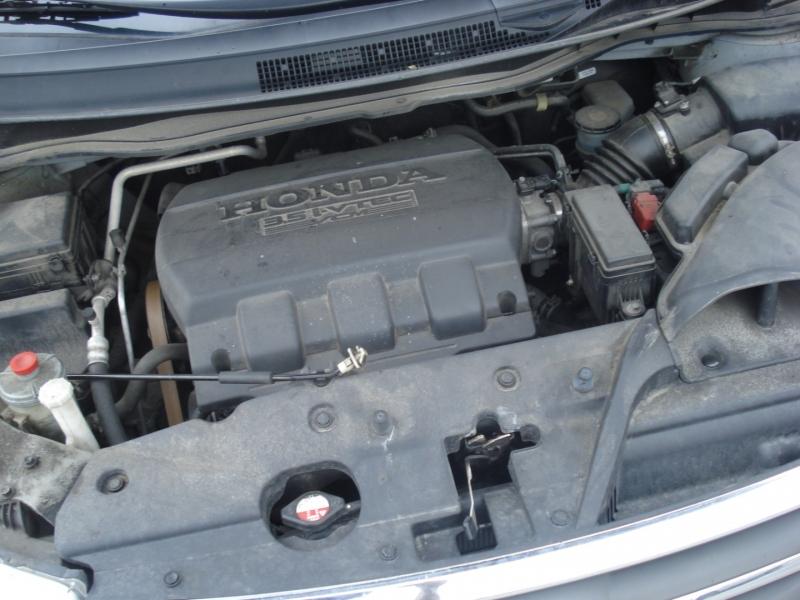 Honda Odyssey 2011 price $9,990
