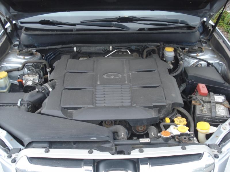 Subaru Outback 2013 price $7,990