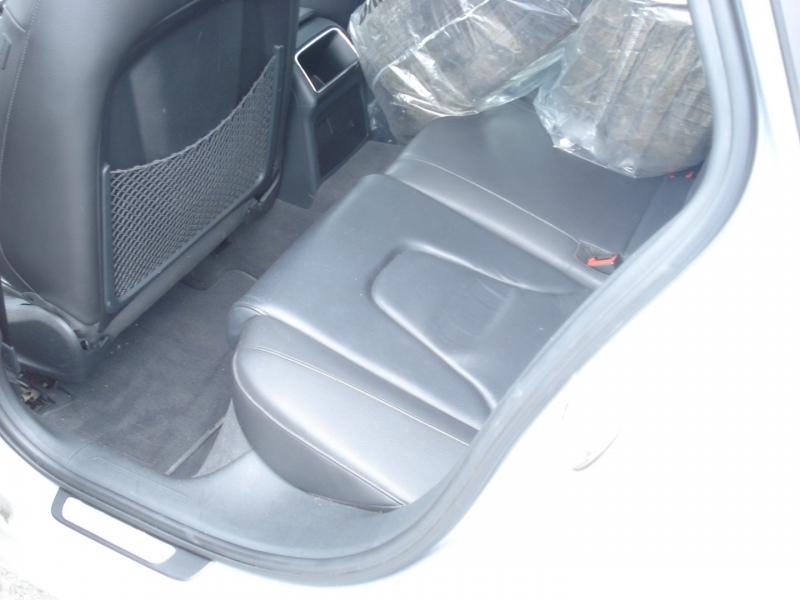 Audi A4 2010 price $9,490