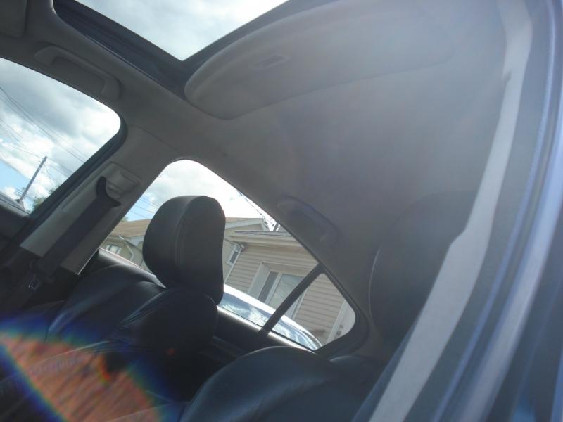 Acura TL 2011 price $11,500