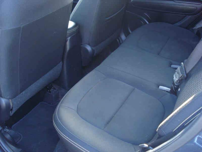 Kia Soul 2014 price $7,990