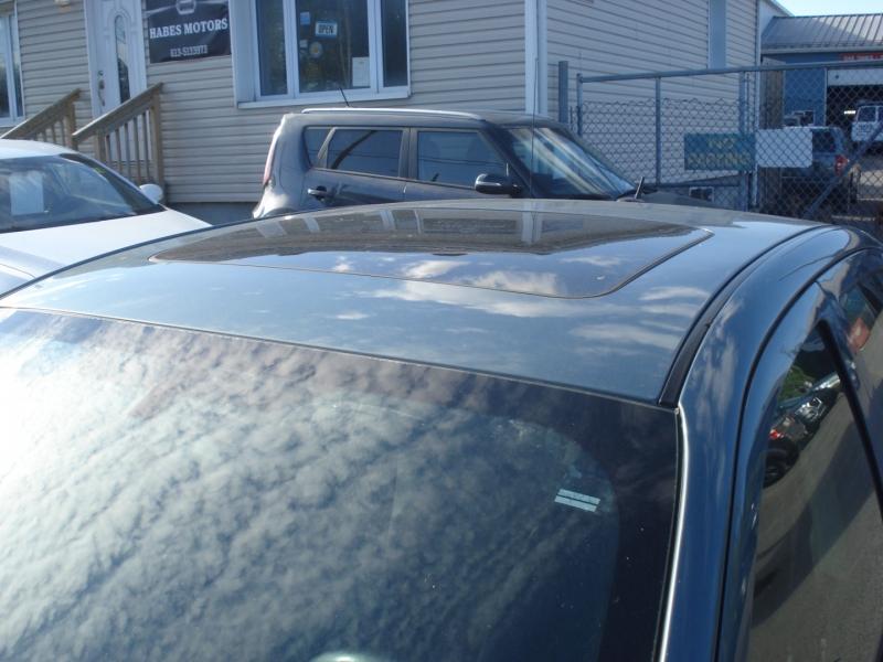 Chevrolet Cobalt 2010 price $990