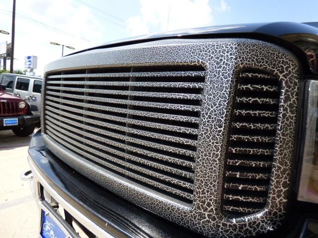 Ford Super Duty F-250 2006 price $22,990 Cash