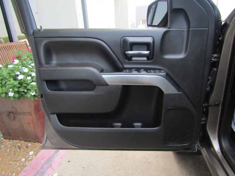 Chevrolet Silverado 1500 2014 price CALL FOR PRICE