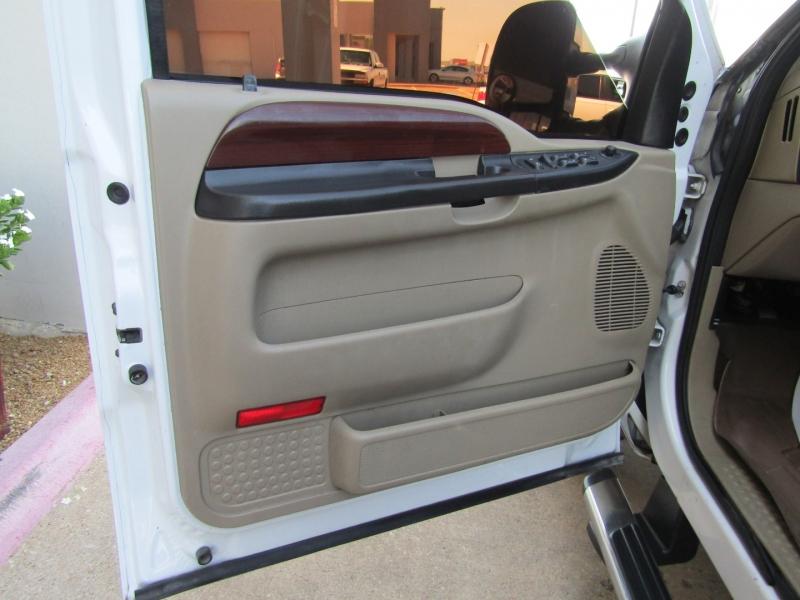 Ford Super Duty F-350 DRW 2007 price $17,990 Cash