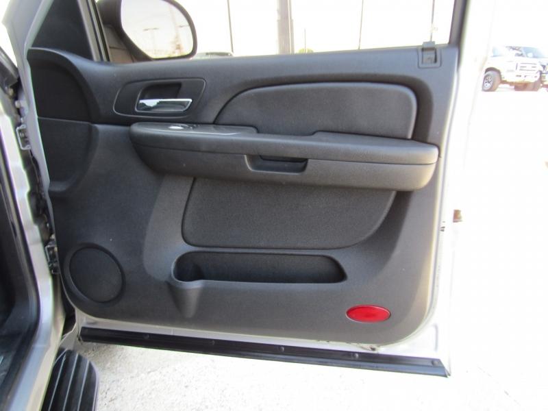 Chevrolet Suburban 2007 price CALL FOR PRICE