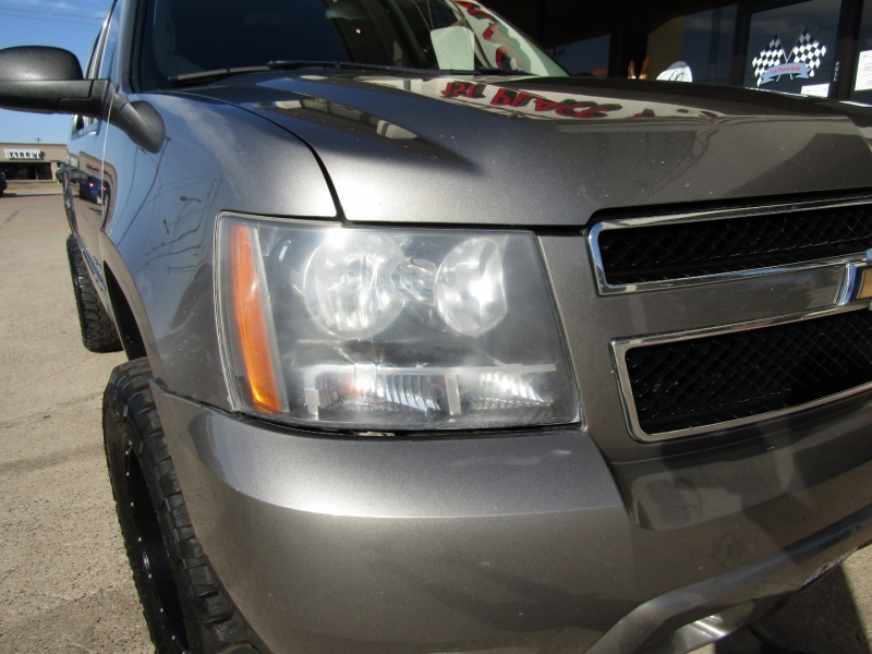 Chevrolet Suburban 2007 price CALL FOR RPICE