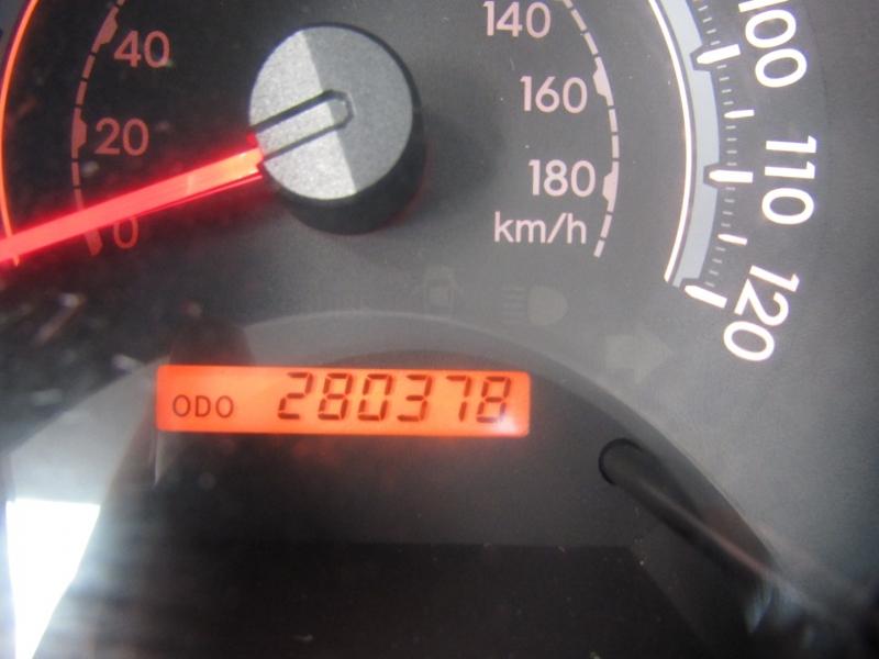 Toyota Tundra 2007 price CALL FOR PRICE