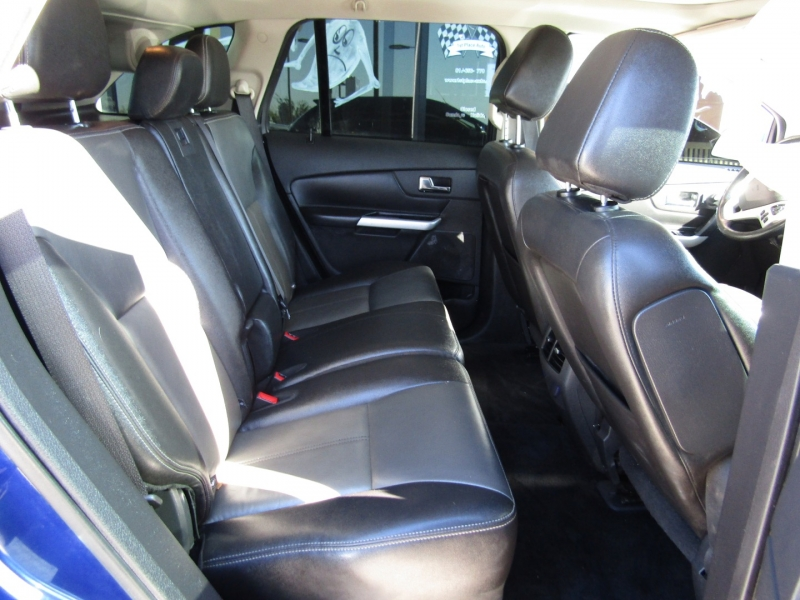 Ford Edge 2013 price CALL FOR PRICE