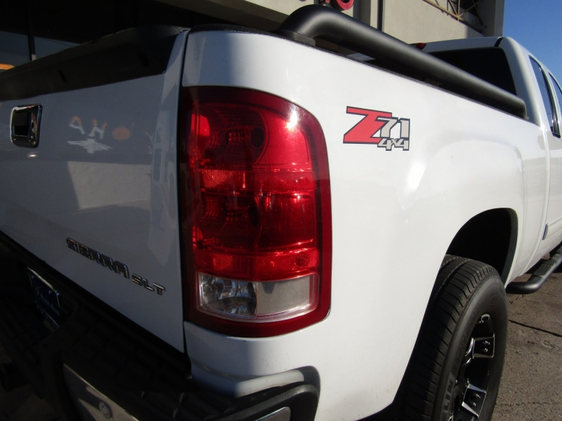 GMC Sierra 1500 2007 price CALL FOR PRICE