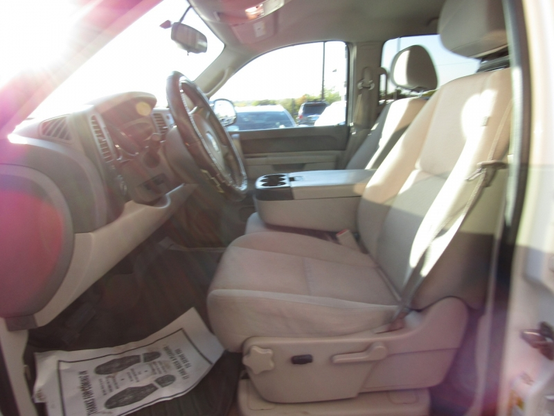 Chevrolet Silverado 1500 2012 price CALL FOR PRICE