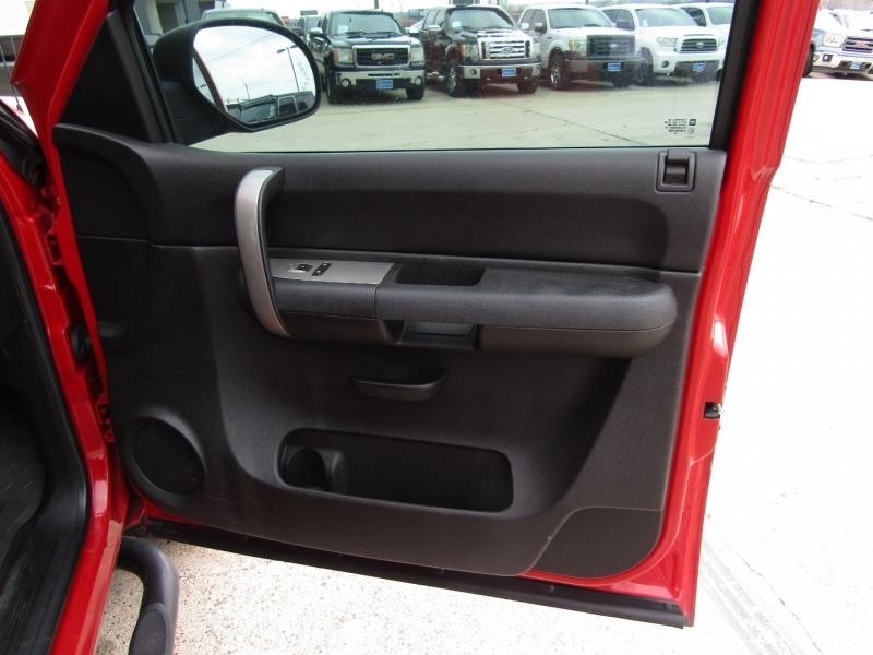 Chevrolet Silverado 1500 2007 price CALL FOR PRICE