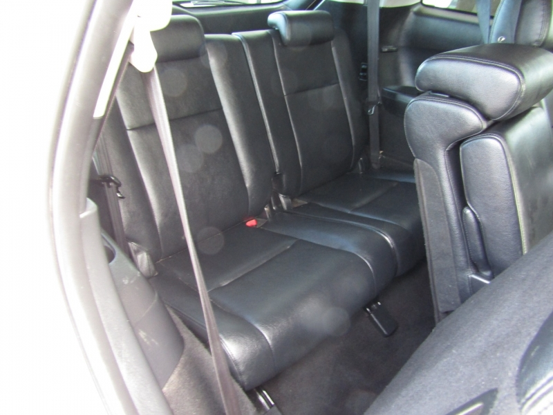Mazda CX-9 2008 price CALL FOR PRICE