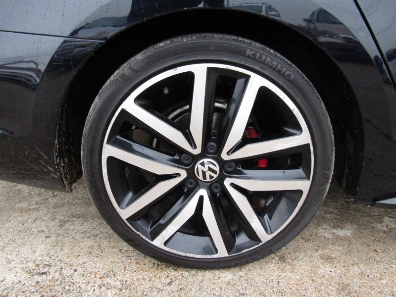 Volkswagen Jetta Sedan 2014 price CALL FOR PRICE