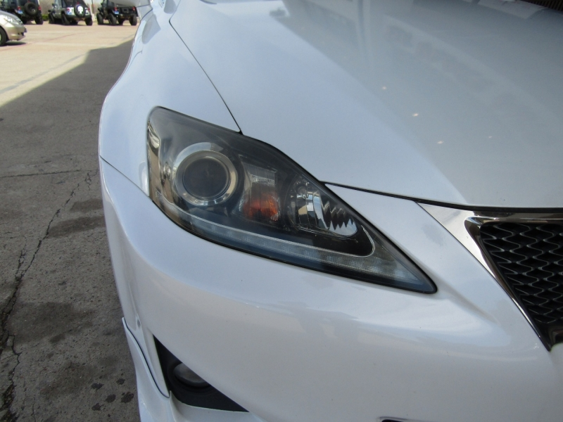 Lexus IS 250 2011 price CALL FOR PRICE