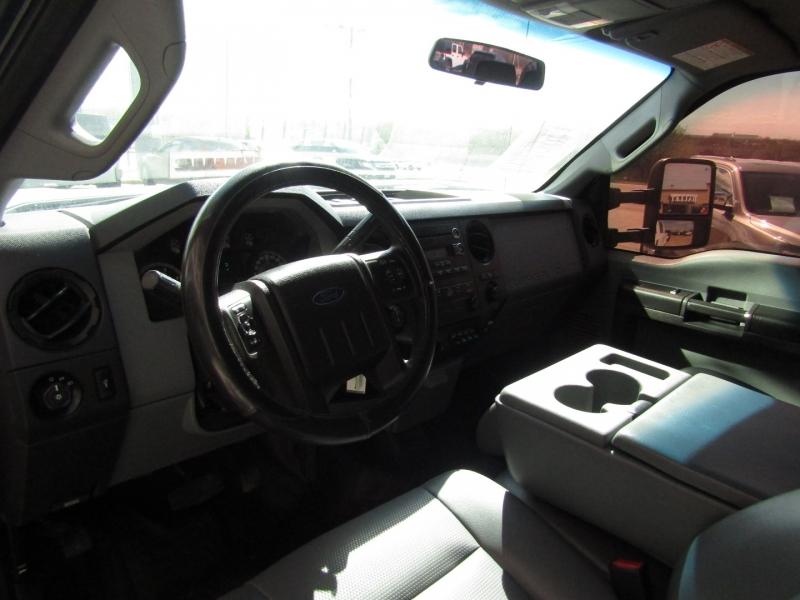 Ford Super Duty F-250 SRW 2014 price CALL FOR PRICE