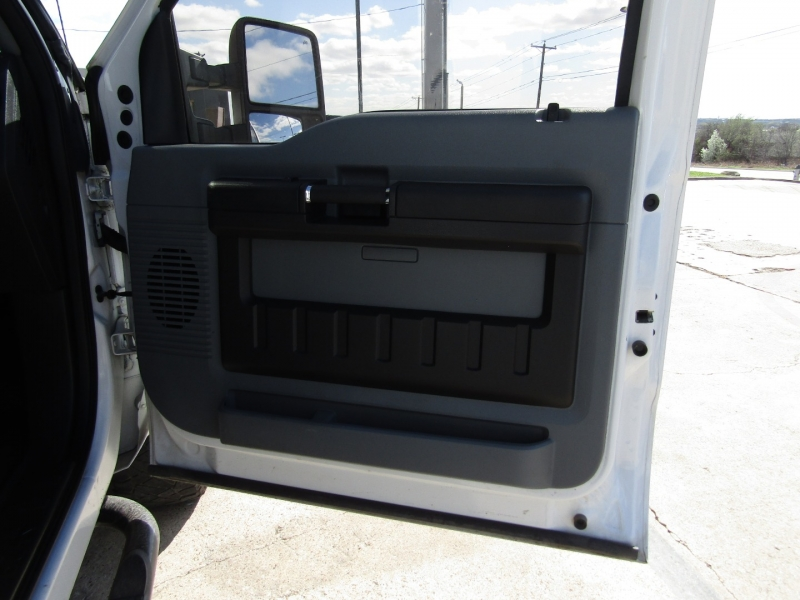 Ford Super Duty F-250 SRW 2011 price CALL FOR PRICE