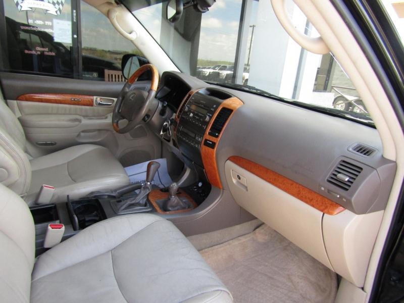 Lexus GX 470 2004 price CALL FOR PRICE