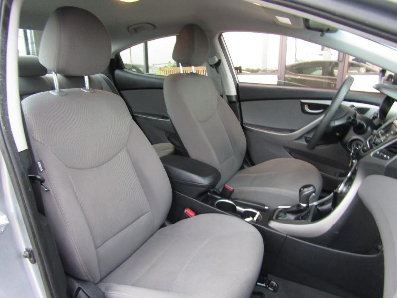 Hyundai Elantra 2015 price CALL FOR PRICE