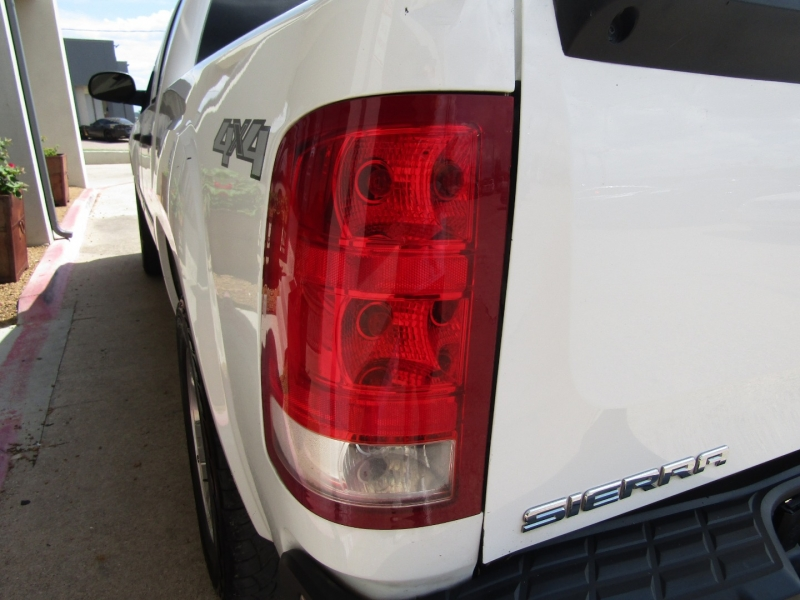 GMC Sierra 1500 2009 price CALL FOR PRICE