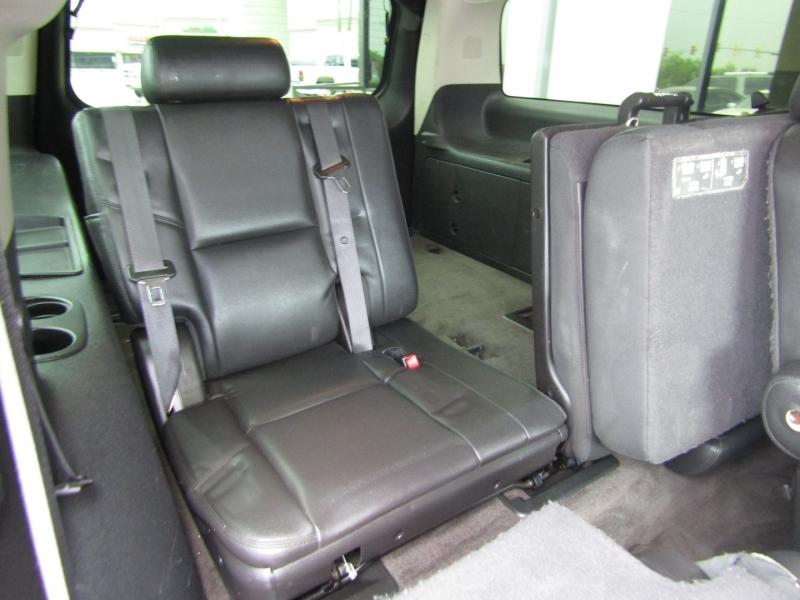 GMC Yukon XL 2012 price CALL FOR PRICE
