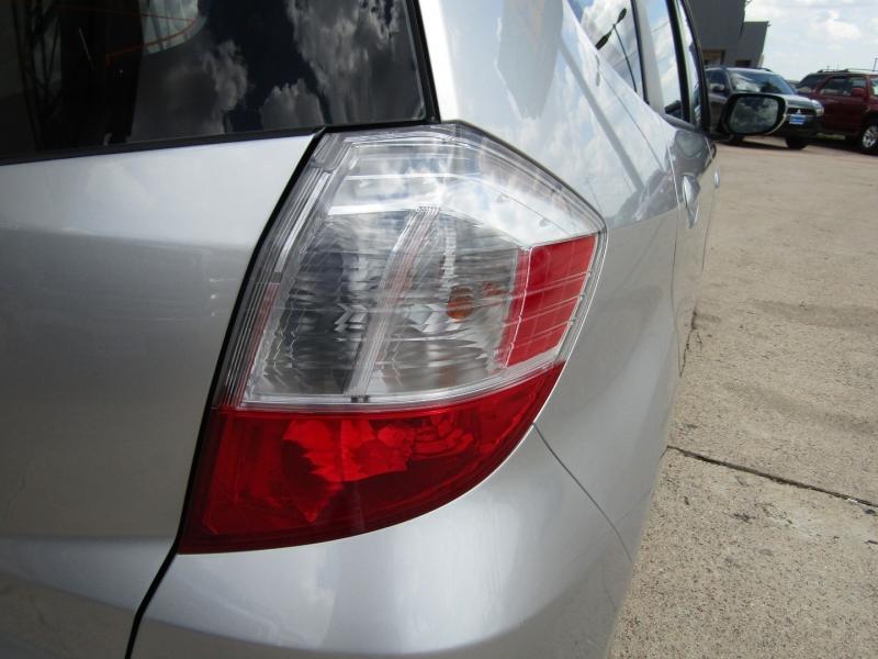 Honda Fit 2013 price CALL FOR PRICE