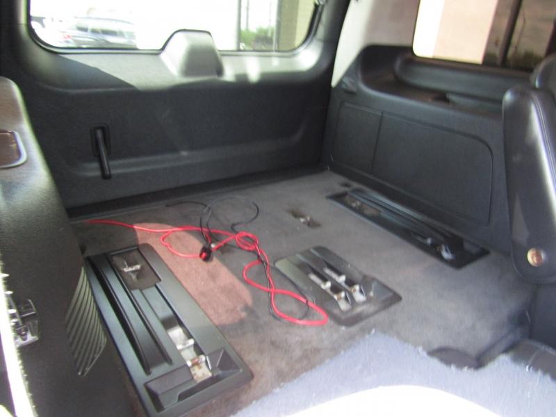 GMC Yukon 2007 price CALL FOR PRICE