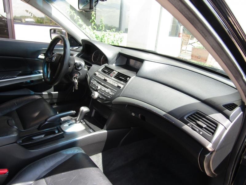 Honda Accord Sdn 2010 price CALL FOR PRICE