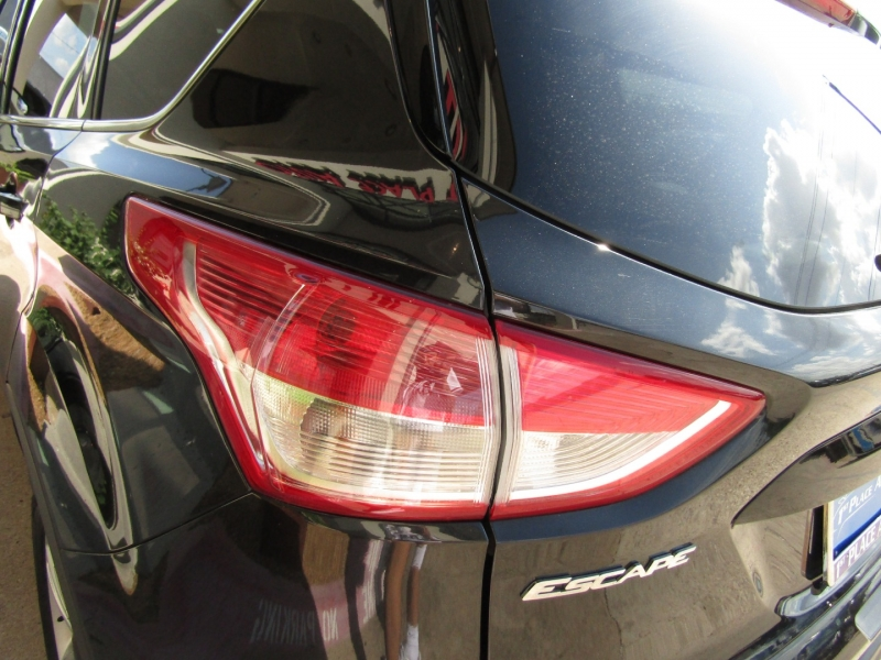 Ford Escape 2015 price CALL FOR PRICE