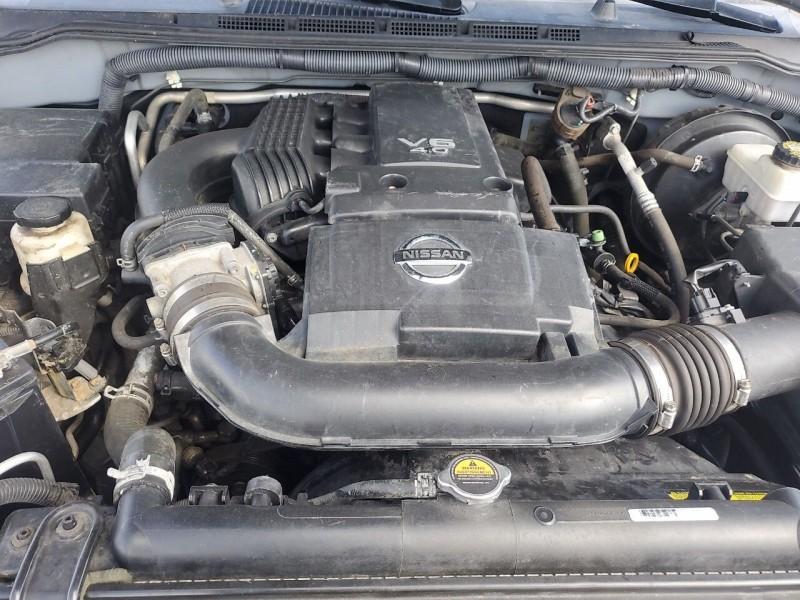 Nissan Pathfinder 2012 price $9,500