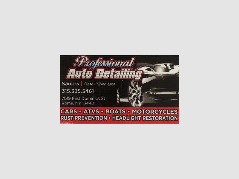 Yamaha ROYAL STAR 1999 price $4,495