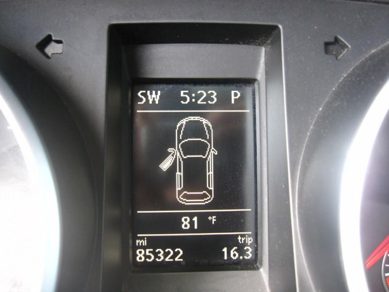 Volkswagen Golf 2013 price $7,995