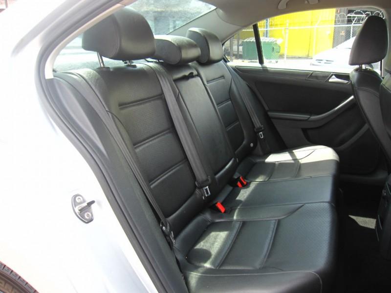 Volkswagen Jetta Sedan 2014 price $6,495